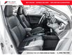 2016 Toyota RAV4 Hybrid Limited (Stk: N80602A) in Toronto - Image 21 of 25