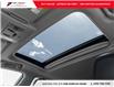 2016 Toyota RAV4 Hybrid Limited (Stk: N80602A) in Toronto - Image 20 of 25