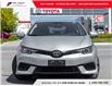 2018 Toyota Corolla iM Base (Stk: N80717A) in Toronto - Image 2 of 21