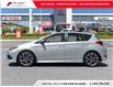 2018 Toyota Corolla iM Base (Stk: N80717A) in Toronto - Image 5 of 21