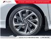 2018 Toyota Corolla iM Base (Stk: N80717A) in Toronto - Image 6 of 21