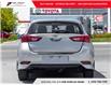 2018 Toyota Corolla iM Base (Stk: N80717A) in Toronto - Image 8 of 21