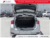 2018 Toyota Corolla iM Base (Stk: N80717A) in Toronto - Image 21 of 21