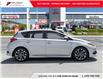 2018 Toyota Corolla iM Base (Stk: N80717A) in Toronto - Image 7 of 21