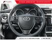 2018 Toyota Corolla iM Base (Stk: N80717A) in Toronto - Image 10 of 21