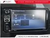2018 Toyota Corolla iM Base (Stk: N80717A) in Toronto - Image 13 of 21
