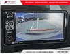 2018 Toyota Corolla iM Base (Stk: N80717A) in Toronto - Image 12 of 21