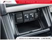 2018 Toyota Corolla iM Base (Stk: N80717A) in Toronto - Image 16 of 21
