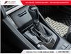 2018 Toyota Corolla iM Base (Stk: N80717A) in Toronto - Image 15 of 21
