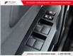 2018 Toyota Corolla iM Base (Stk: N80717A) in Toronto - Image 14 of 21