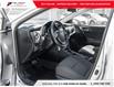 2018 Toyota Corolla iM Base (Stk: N80717A) in Toronto - Image 9 of 21