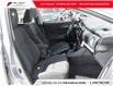 2018 Toyota Corolla iM Base (Stk: N80717A) in Toronto - Image 17 of 21