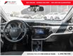 2018 Toyota Corolla iM Base (Stk: N80717A) in Toronto - Image 19 of 21