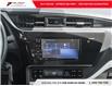 2018 Toyota Corolla iM Base (Stk: N80717A) in Toronto - Image 20 of 21