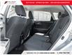 2018 Toyota Corolla iM Base (Stk: N80717A) in Toronto - Image 18 of 21