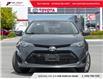 2017 Toyota Corolla LE (Stk: O17966A) in Toronto - Image 2 of 22