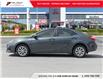 2017 Toyota Corolla LE (Stk: O17966A) in Toronto - Image 5 of 22