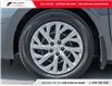 2017 Toyota Corolla LE (Stk: O17966A) in Toronto - Image 6 of 22