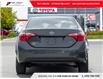 2017 Toyota Corolla LE (Stk: O17966A) in Toronto - Image 8 of 22