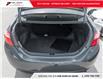 2017 Toyota Corolla LE (Stk: O17966A) in Toronto - Image 9 of 22