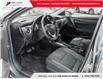 2017 Toyota Corolla LE (Stk: O17966A) in Toronto - Image 10 of 22