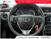 2017 Toyota Corolla LE (Stk: O17966A) in Toronto - Image 11 of 22