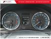 2017 Toyota Corolla LE (Stk: O17966A) in Toronto - Image 12 of 22