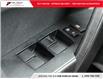 2017 Toyota Corolla LE (Stk: O17966A) in Toronto - Image 15 of 22