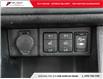 2017 Toyota Corolla LE (Stk: O17966A) in Toronto - Image 17 of 22