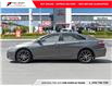 2017 Toyota Camry XSE (Stk: R17990A) in Toronto - Image 5 of 21