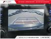 2017 Toyota Corolla LE (Stk: O17966A) in Toronto - Image 13 of 22