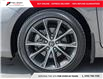 2017 Toyota Camry XSE (Stk: R17990A) in Toronto - Image 6 of 21