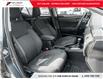 2017 Toyota Corolla LE (Stk: O17966A) in Toronto - Image 19 of 22