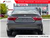 2017 Toyota Camry XSE (Stk: R17990A) in Toronto - Image 8 of 21