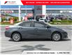 2017 Toyota Corolla LE (Stk: O17966A) in Toronto - Image 7 of 22