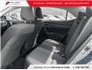 2017 Toyota Corolla LE (Stk: O17966A) in Toronto - Image 20 of 22