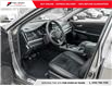 2017 Toyota Camry XSE (Stk: R17990A) in Toronto - Image 10 of 21