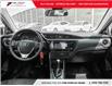 2017 Toyota Corolla LE (Stk: O17966A) in Toronto - Image 21 of 22