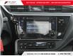 2017 Toyota Corolla LE (Stk: O17966A) in Toronto - Image 22 of 22