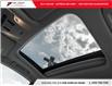 2017 Toyota Corolla LE (Stk: O17966A) in Toronto - Image 18 of 22