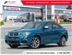 2018 BMW X4 M40i (Stk: I17986A) in Toronto - Image 1 of 26