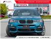 2018 BMW X4 M40i (Stk: I17986A) in Toronto - Image 2 of 26