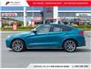 2018 BMW X4 M40i (Stk: I17986A) in Toronto - Image 5 of 26