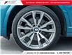 2018 BMW X4 M40i (Stk: I17986A) in Toronto - Image 6 of 26