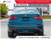 2018 BMW X4 M40i (Stk: I17986A) in Toronto - Image 8 of 26