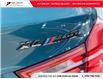 2018 BMW X4 M40i (Stk: I17986A) in Toronto - Image 9 of 26