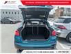 2018 BMW X4 M40i (Stk: I17986A) in Toronto - Image 26 of 26