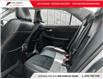 2017 Toyota Camry XSE (Stk: R17990A) in Toronto - Image 19 of 21