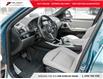 2018 BMW X4 M40i (Stk: I17986A) in Toronto - Image 11 of 26