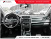 2017 Toyota Camry XSE (Stk: R17990A) in Toronto - Image 20 of 21